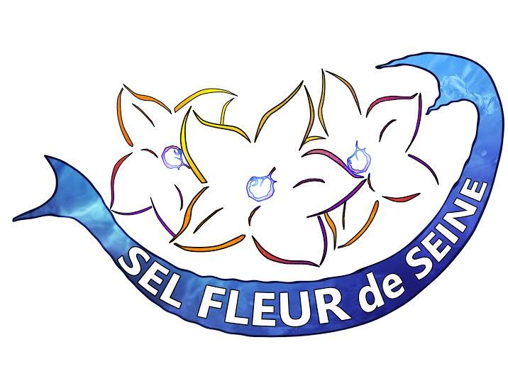 SEL Fleur de Seine